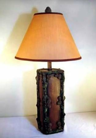 Inspirational country style lamps new country style lamps 31 for inspirational country style lamps new country style lamps 31 for your small home remodel ideas aloadofball Choice Image