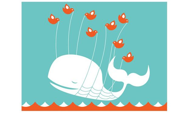 Lawyers Missing The Twitter Boat | National Law Journal  http://www.nationallawjournal.com/id=1202639794448/Lawyers-Missing-The-Twitter-Boat#ixzz2rzjEe1Px