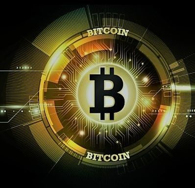Where does bitcoin get traded