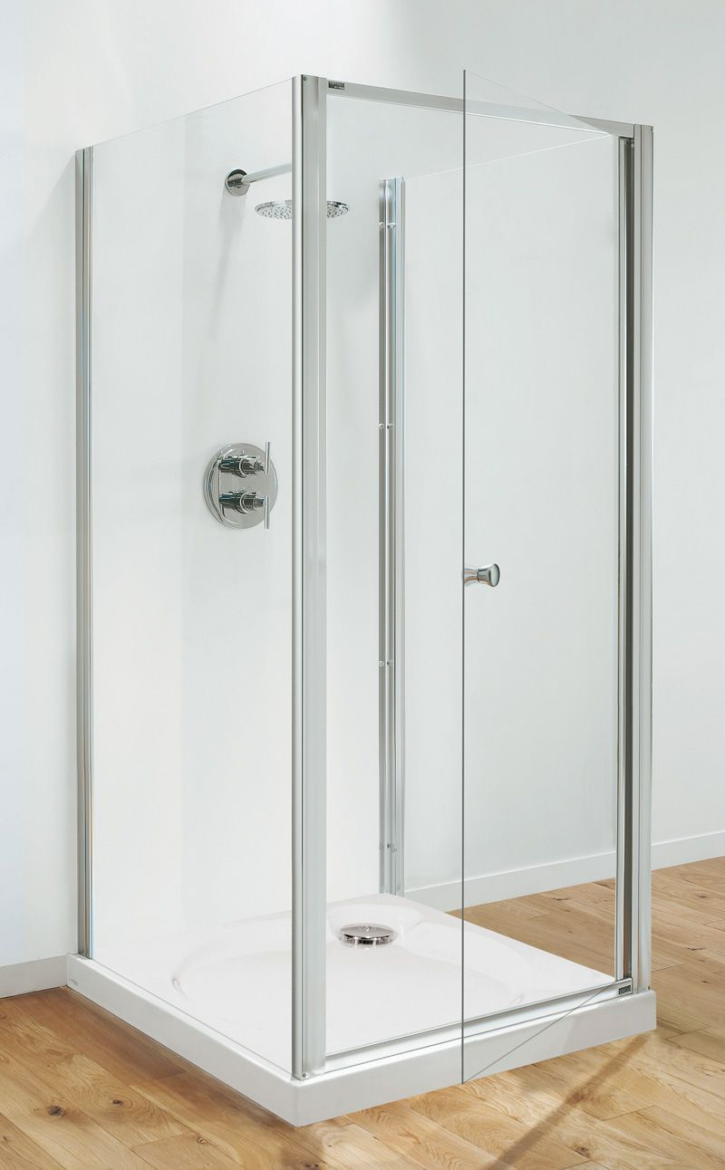 Coram Optima Three Sided Shower Enclosure 760 X 760 5434 P Jpg 800 1292 Square Shower Enclosures Glass Shower Enclosures Shower Enclosure