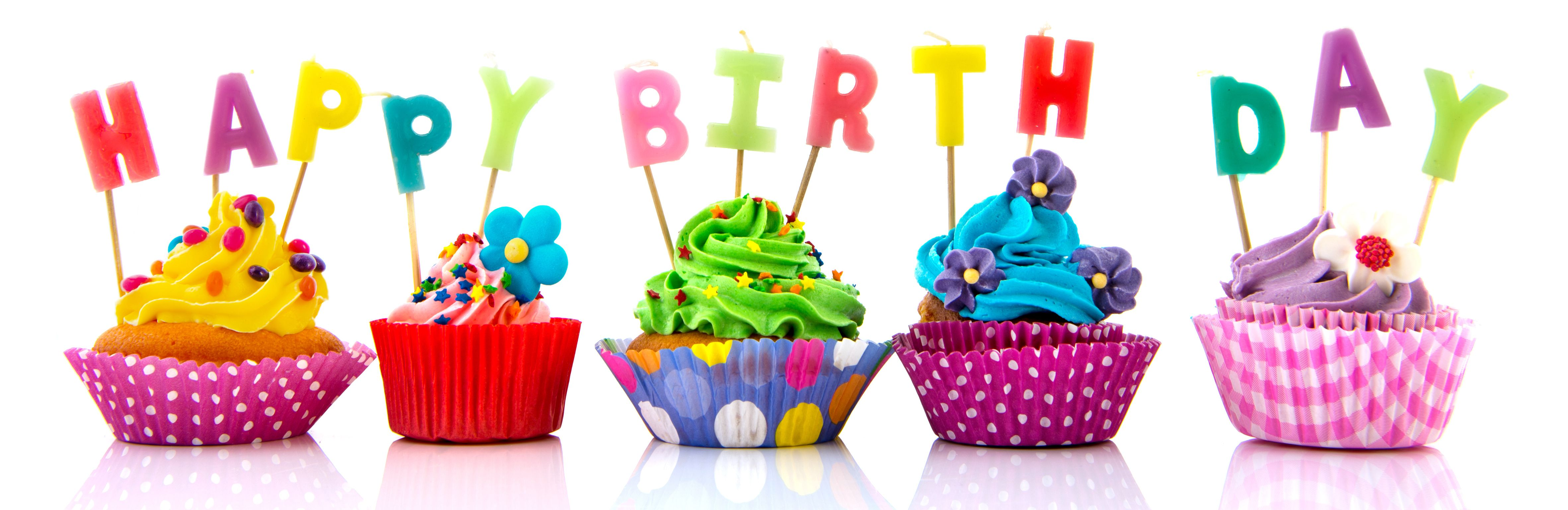 Happy Birthday Hd Wallpapers Download Free Happy Birthday Tumblr Pinterest Hd Wallpapers Happy Birthday Cupcakes Happy Birthday Fun Happy Birthday Hd