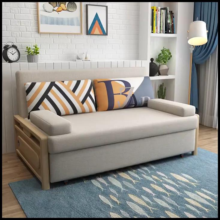 34++ Bedroom sofa design video info cpns terbaru