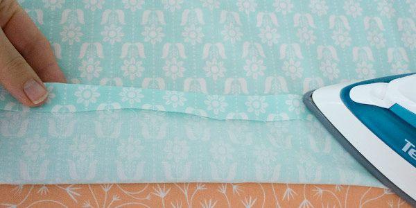 anleitung vorhang n hen selbermachen pinterest. Black Bedroom Furniture Sets. Home Design Ideas