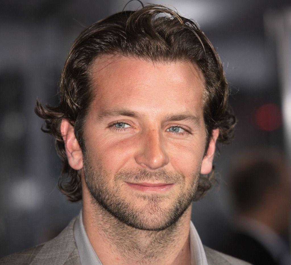 Top 50 Men: Most Famous and Handsome Male Celebrities in the World |  Handsome celebrity men, Bradley cooper, Celebrities male