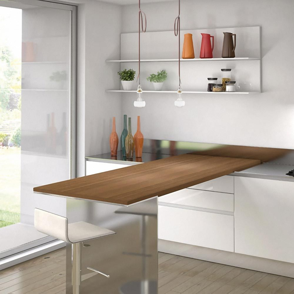 Awesome Are You Looking For A Store That Offers For Sale Modern Kitchen Tables And  Chairs?