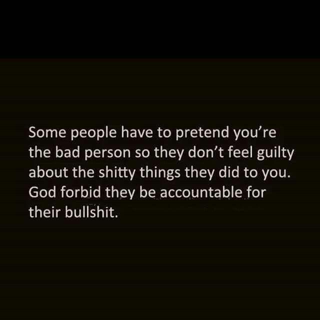 Manipulative People Manipulative People Quotes Manipulative People Petty Quotes