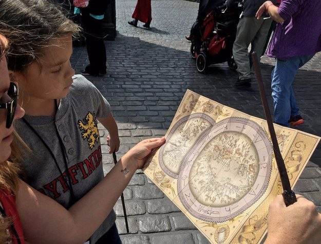 23 tips for taking your kids to the wizarding world of harry 23 tips for taking your kids to the wizarding world of harry potter at universal studios hollywood gumiabroncs Choice Image