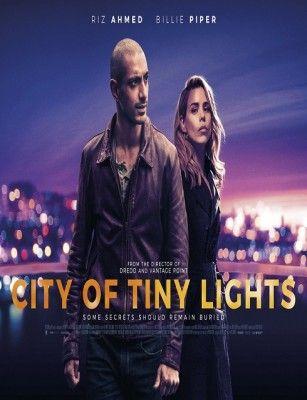 ايجي شير مشاهدة افلام اون لاين Light Movie Movie Stars New Poster