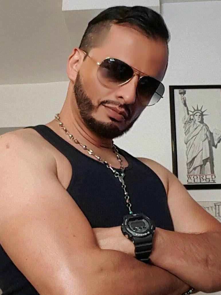 Beards, Ray ban sunglasses and Ray bans on Pinterest
