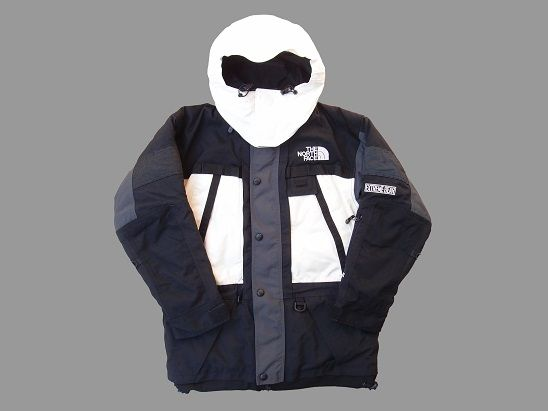 2ed707347 THE NORTH FACE DERMIZAX EXTREME GEAR JACKET   Sports   Jackets, Nike ...