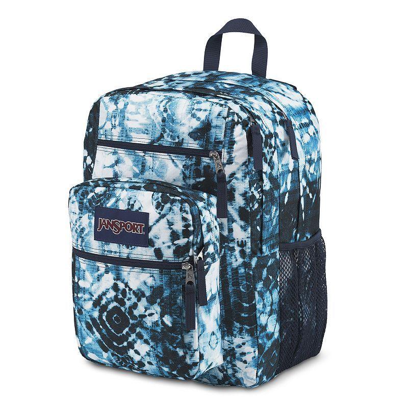 988fe872bb JanSport Big Student Backpack