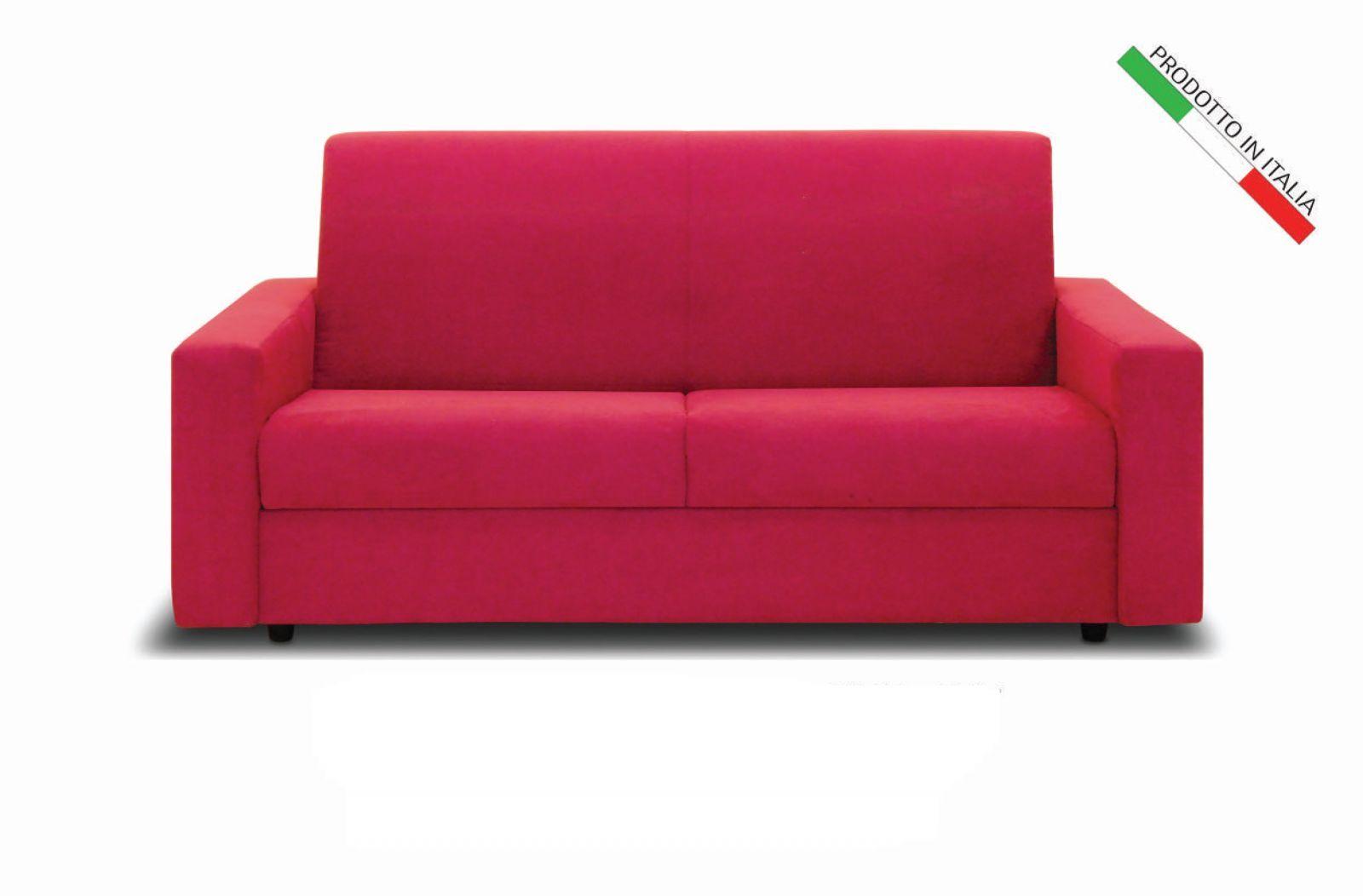 Divano letto in offerta salerno design arredamento divano divani magic house e house - Divano design offerta ...