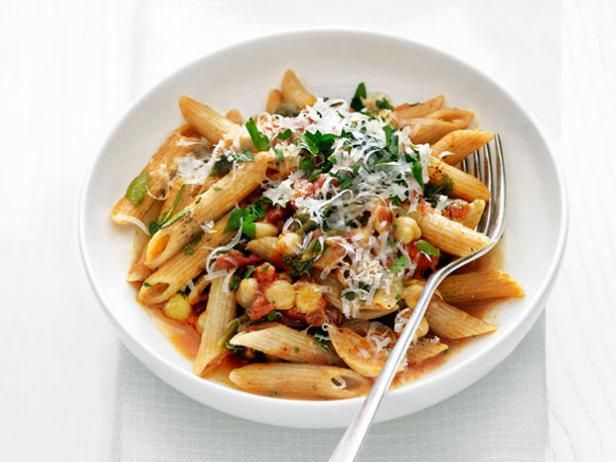 Money saving meals money saving meals pasta soup and dinner ideas cook up good food for less with these budget friendly dinner ideas forumfinder Gallery