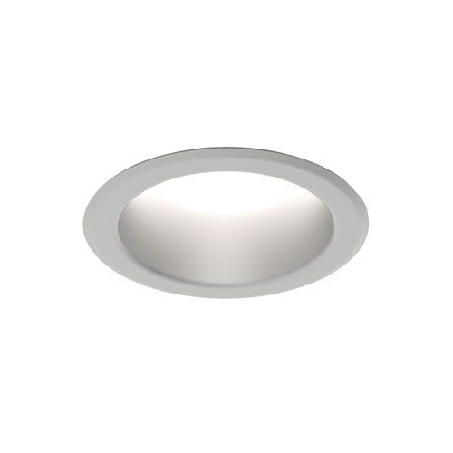Sea Gull Lighting 14300s 849 Traverse Unlimited Satin Nickel