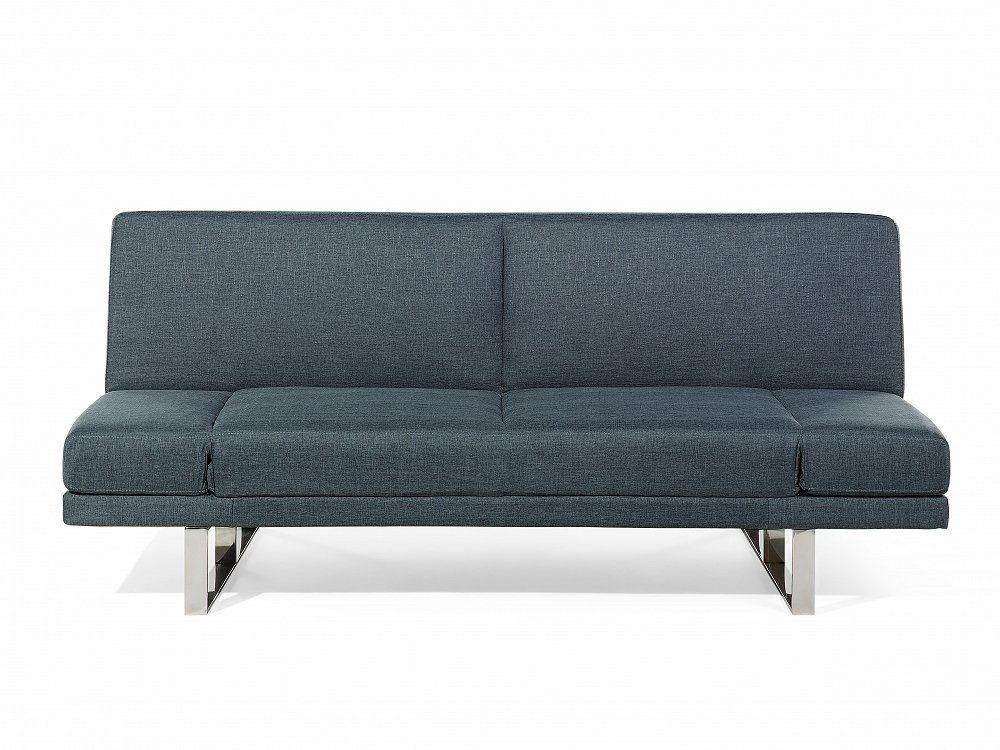 Check Beliani Uk For More Design Inspirations Www Co Moderninteriorsdesign Sofabeds Sofa Bedroom Livingroomideas