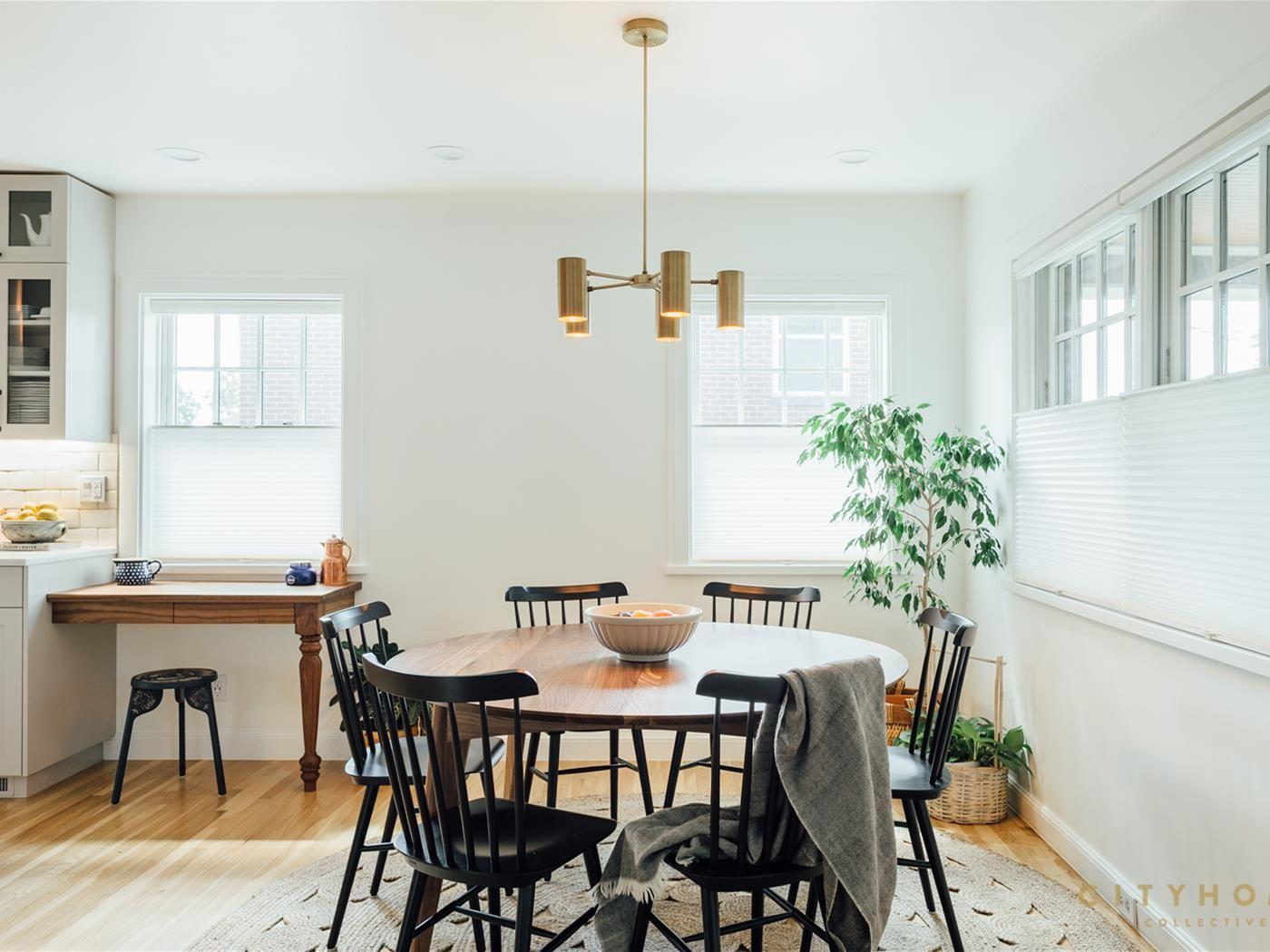 Best Light And Bright Modern Kitchen Cityhomedesign 640 x 480