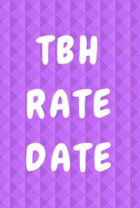 What is tbh