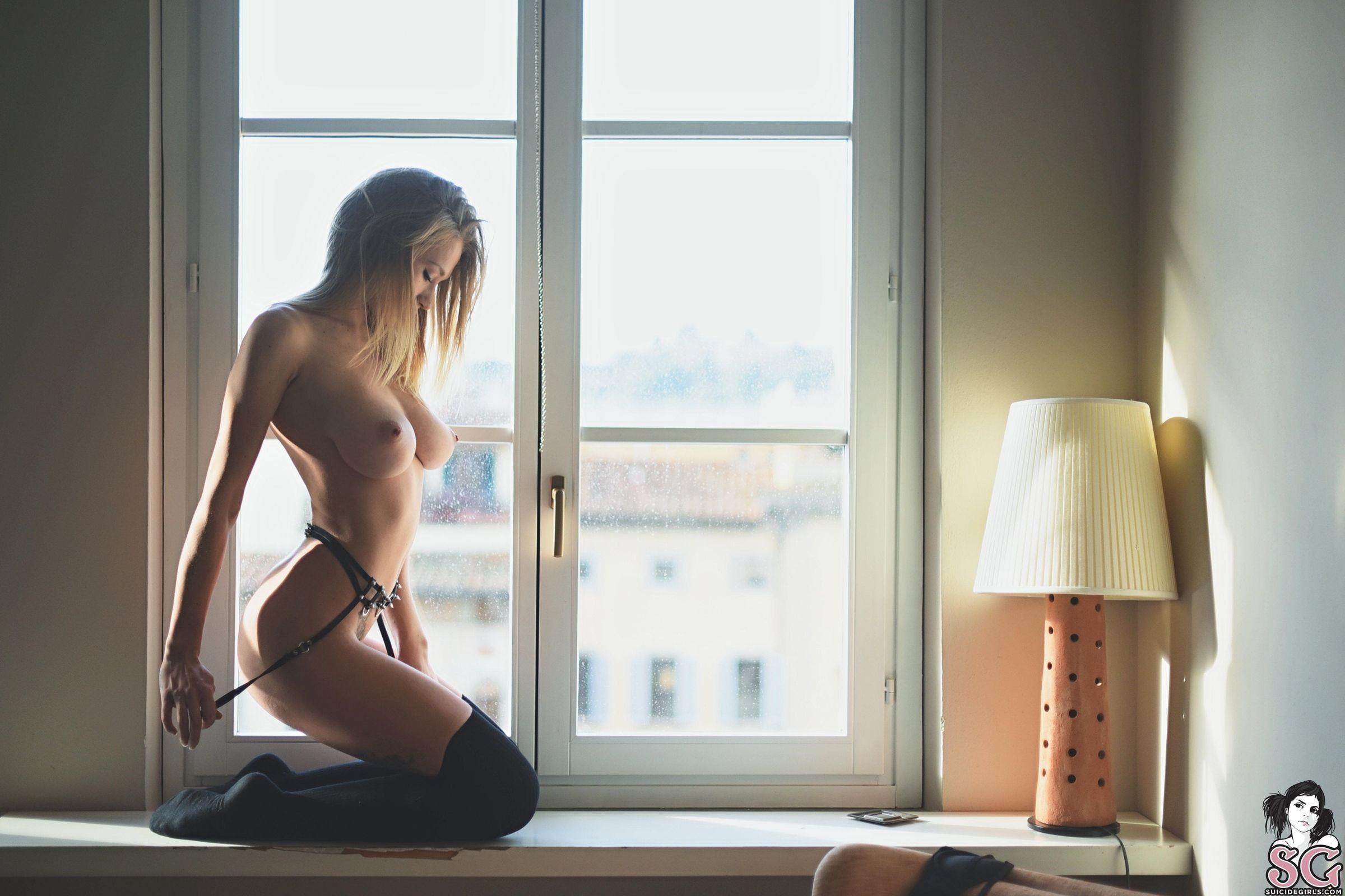 Natasha Legeyda nude (36 foto), images Sexy, Snapchat, bra 2019