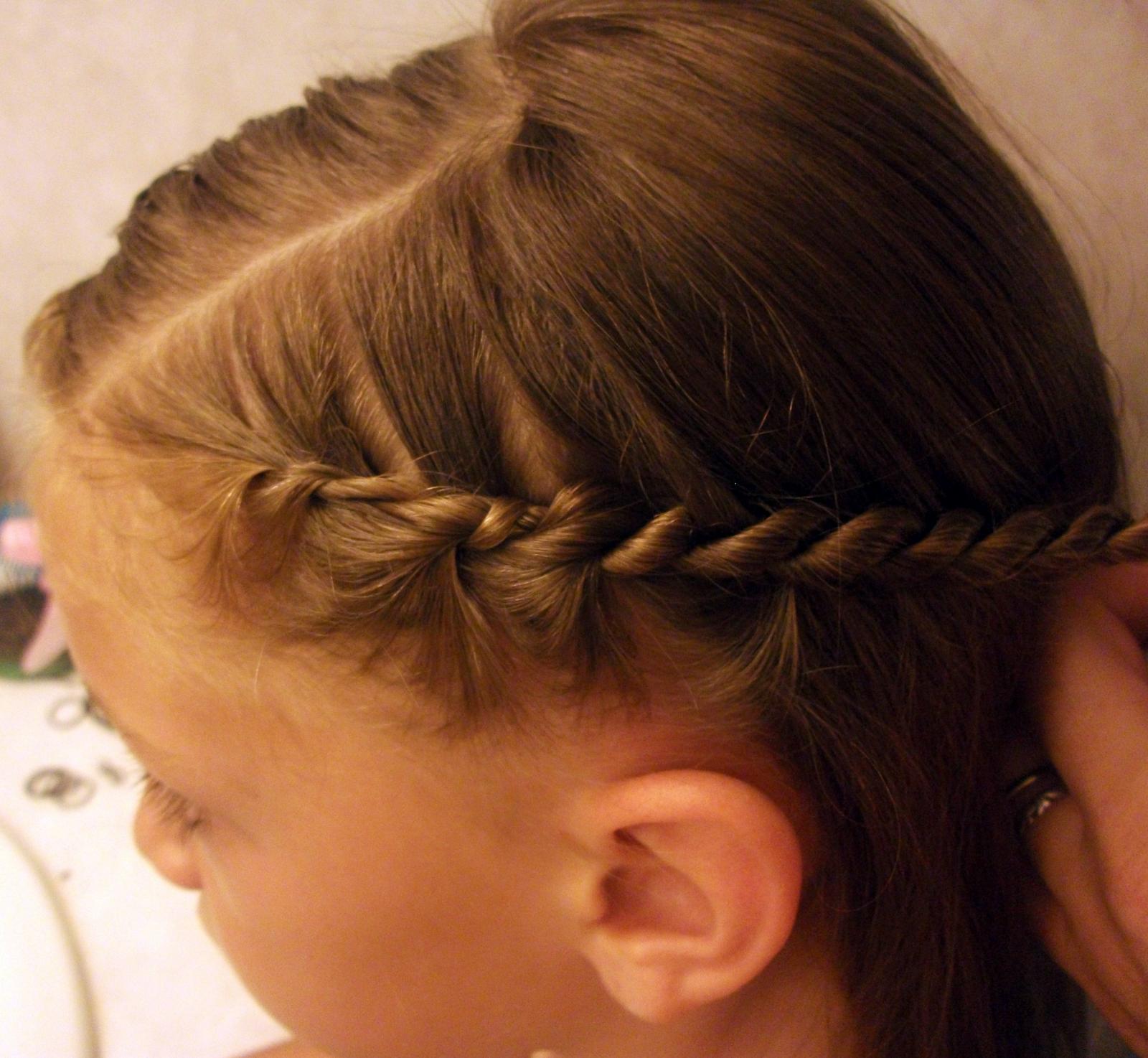 Fine 1000 Images About Boho Amp Crown Braids On Pinterest Short Hairstyles Gunalazisus