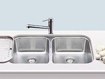 undermount sinks   abey australia undermount sinks   abey australia   kitchens   pinterest   sinks      rh   pinterest com