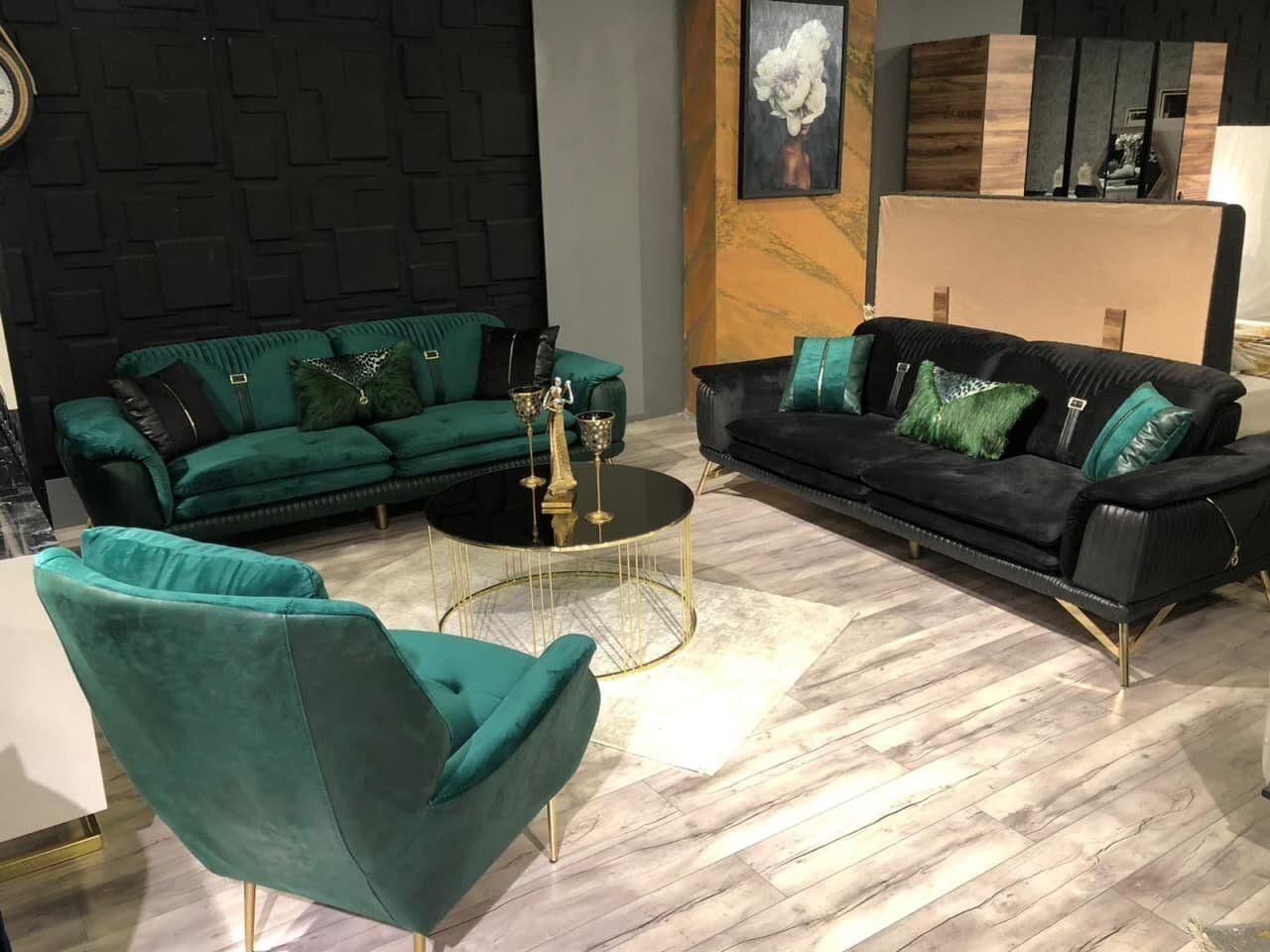 heev koltuk takimi tanriverdi mobilya 2 sofa design sofa styling furniture