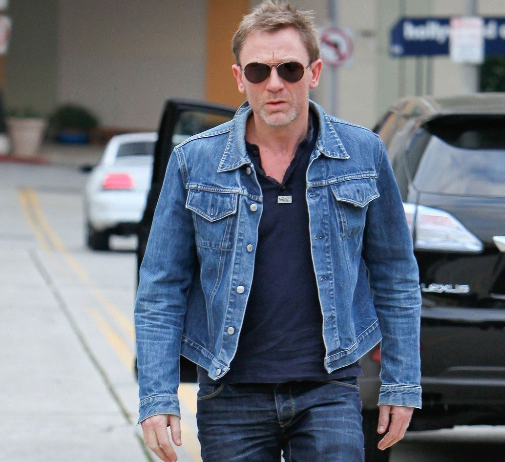 denim-jacket-daniel-craig