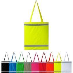 Photo of Kx105 Korntex Warnsac® Shopping Bag Korntex