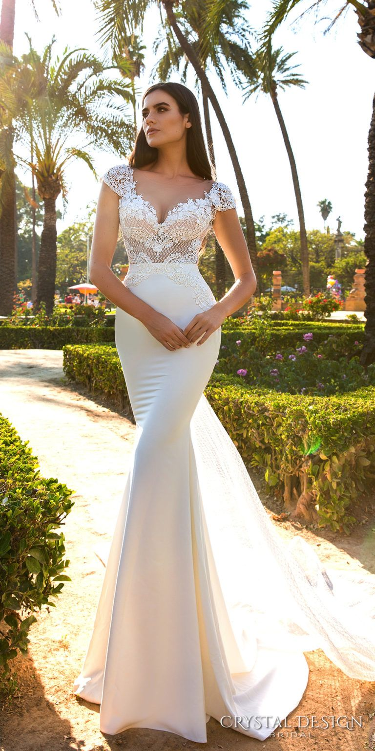 OFF THE RACK & CLEARANCE GOWNS | someday | Pinterest | Frisco texas ...