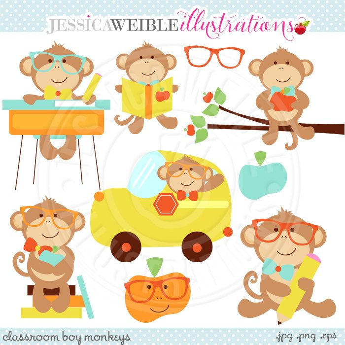 Child Primary School Student Student Learn, Stationery, Cartoon, Child PNG  Transparent Clipart Image and PSD File for Free Download in 2020 | Primary  school, Student learning, Cool cartoons