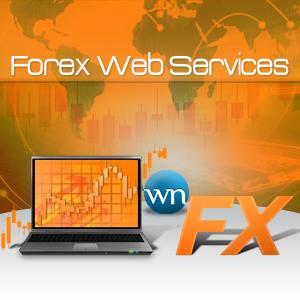 Www gainscope online fx platform trading download