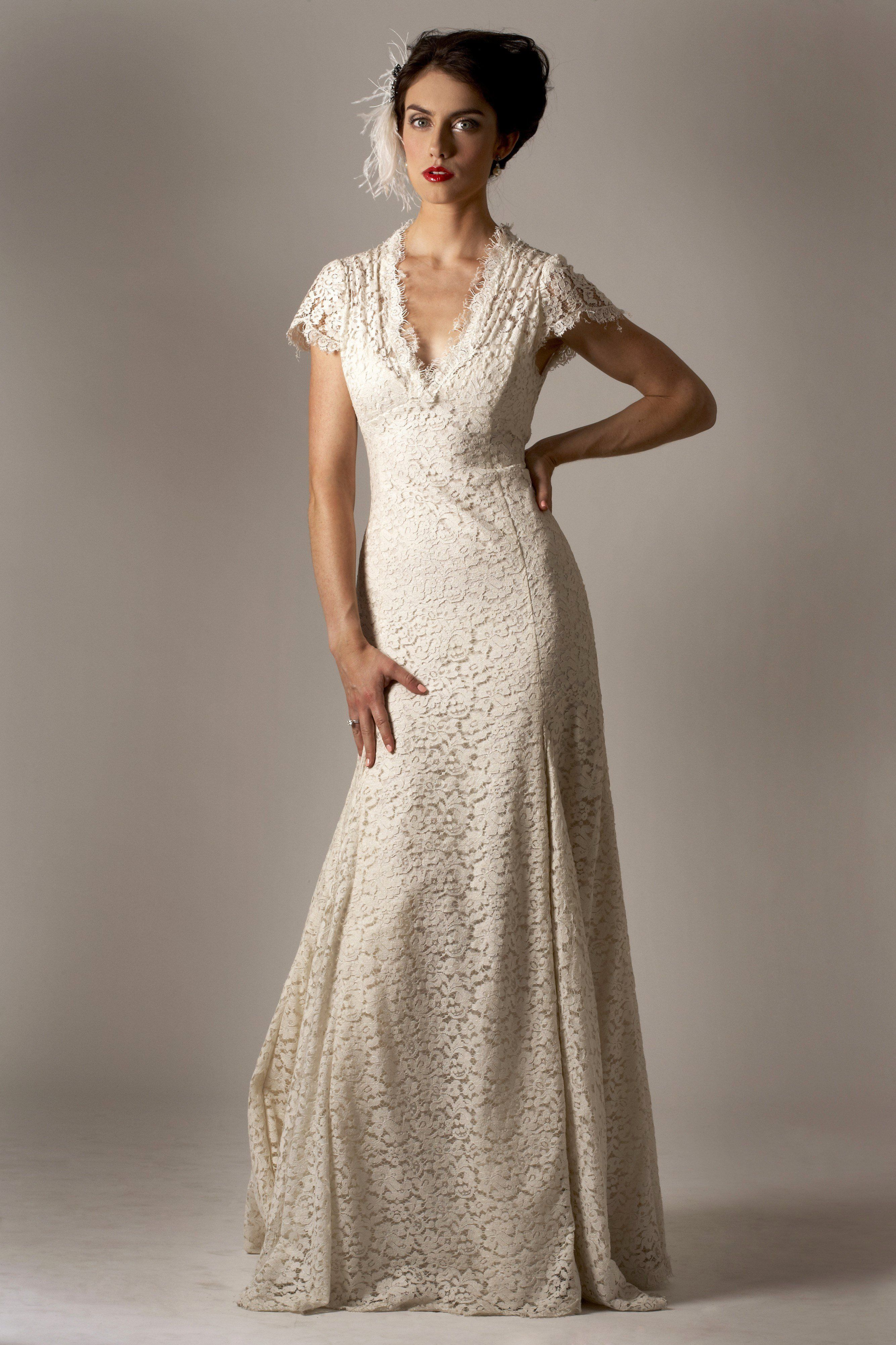 Say No To Wedding Dress Stress   Wedding Photography   Casual ...