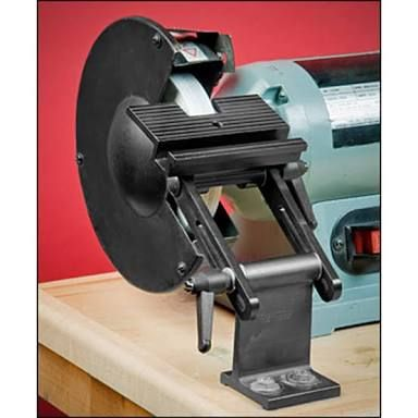 Image Result For Lathe Tools Tool Rest For Bench Grinder