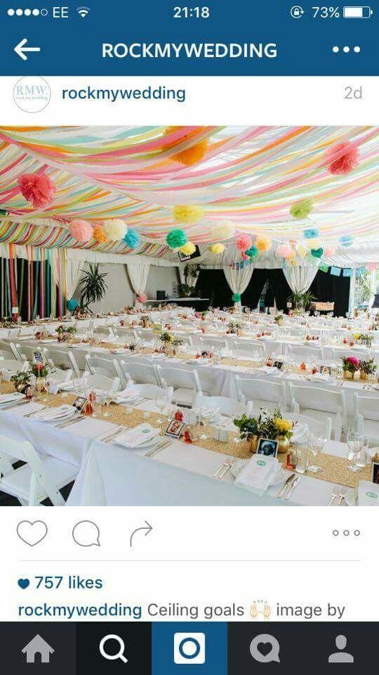 Pin by Alex Holme on Wedding Plans Pinterest Weddings