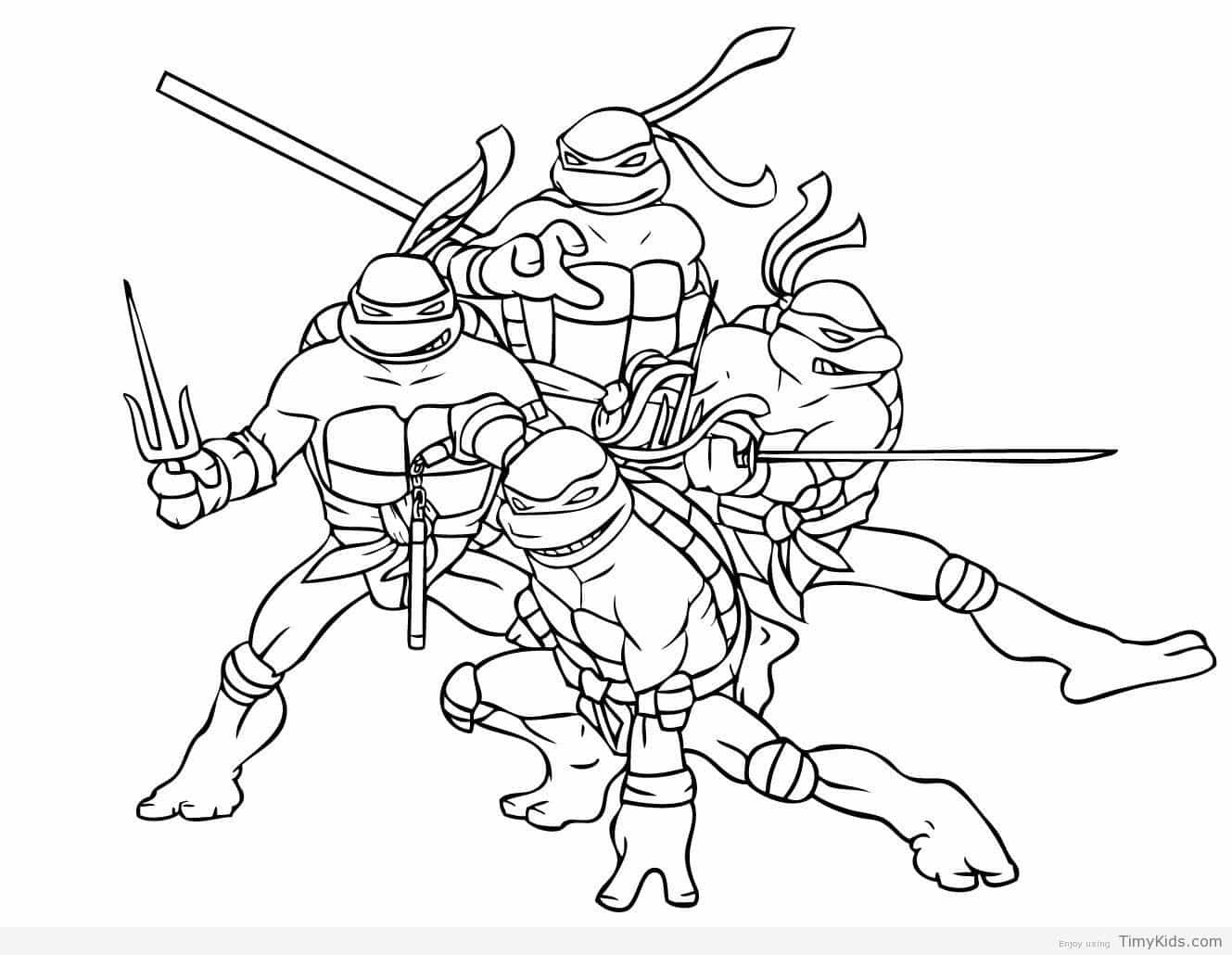 http://timykids.com/teenage-mutant-ninja-turtles-coloring-pictures ...
