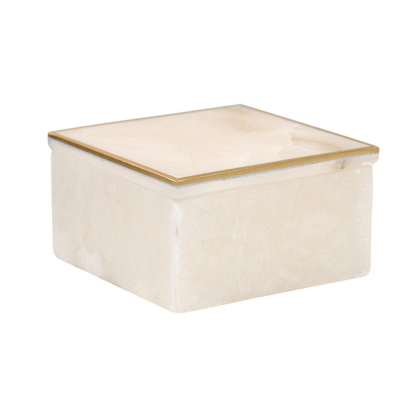 Alabaster Box Alabaster Box Box Decorative Boxes
