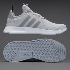 adidas Originals XPLR - Solid Grey