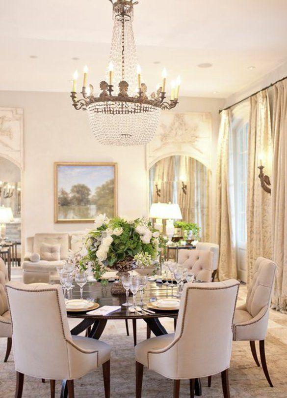 Diferentes tipos de iluminaci n para un hotel vintage iluminaci n hoteles pinterest - Iluminacion para comedores ...