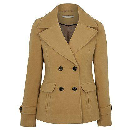 Ladies coats from asda