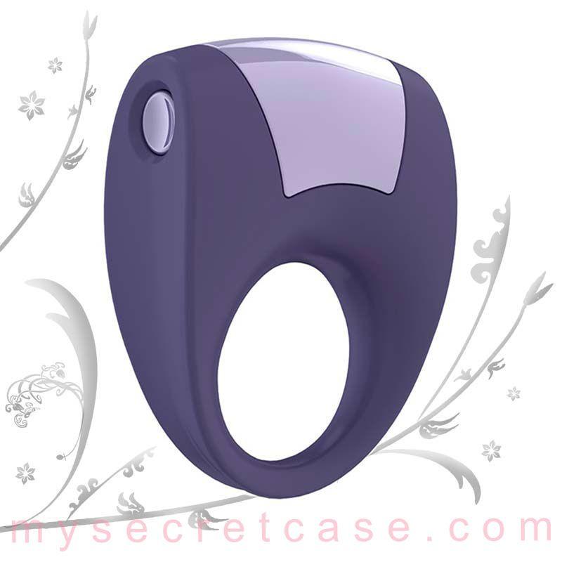 B8 è un Anello vibrante per coppie di OVO http://www.mysecretcase.com/anelli-vibranti-ovo-b8