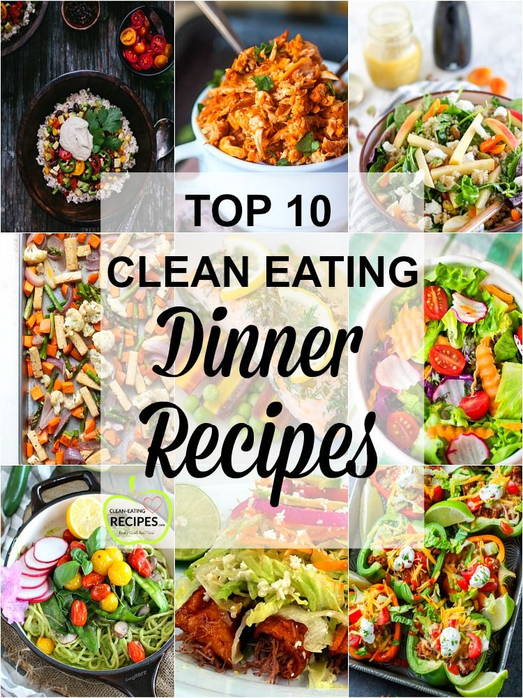 Clean Eatingrecipes Com Coming Soon Clean Eating Recipes For Dinner Clean Dinner Recipes Unique Dinner Recipes