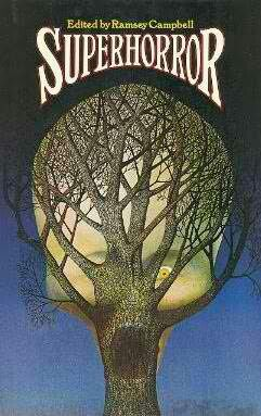 Superhorror (1976)