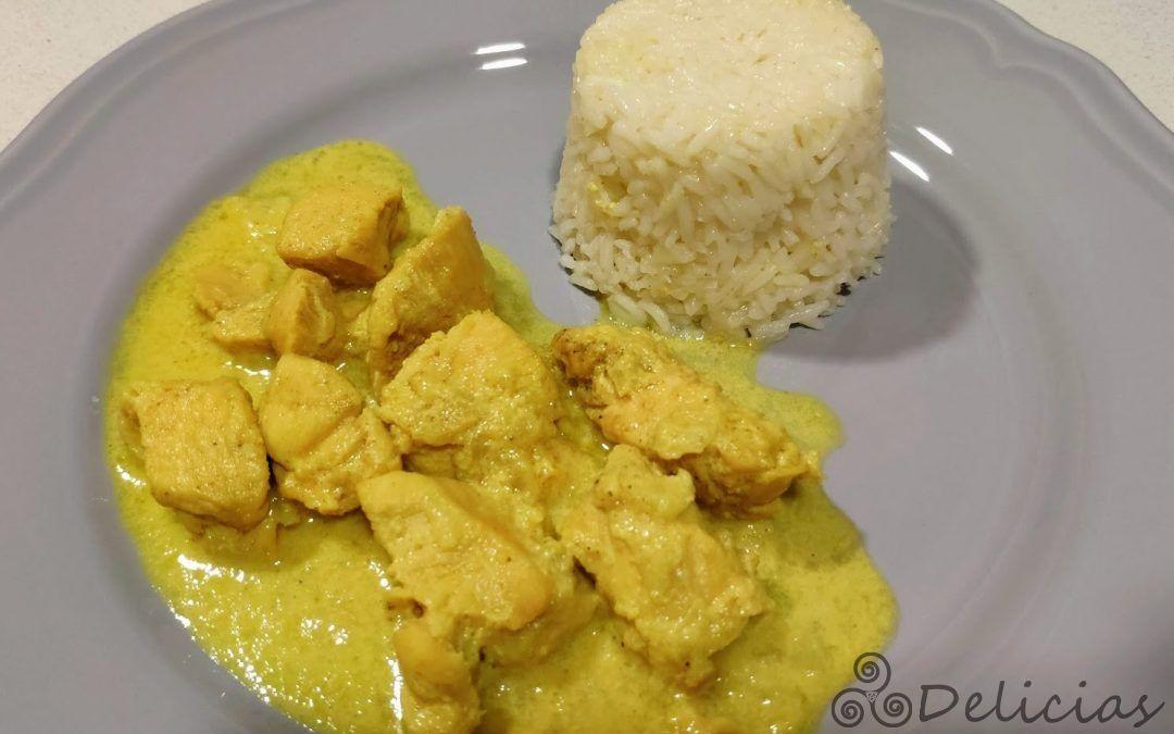 2fdb32231b137829b275ab5ee268cf19 - Recetas Pollo Con Curry