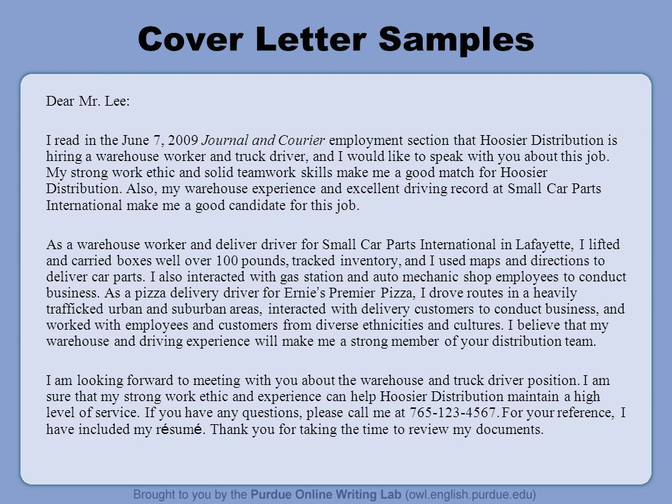 cover letter exle dear mr 28 images cover letter dear ...
