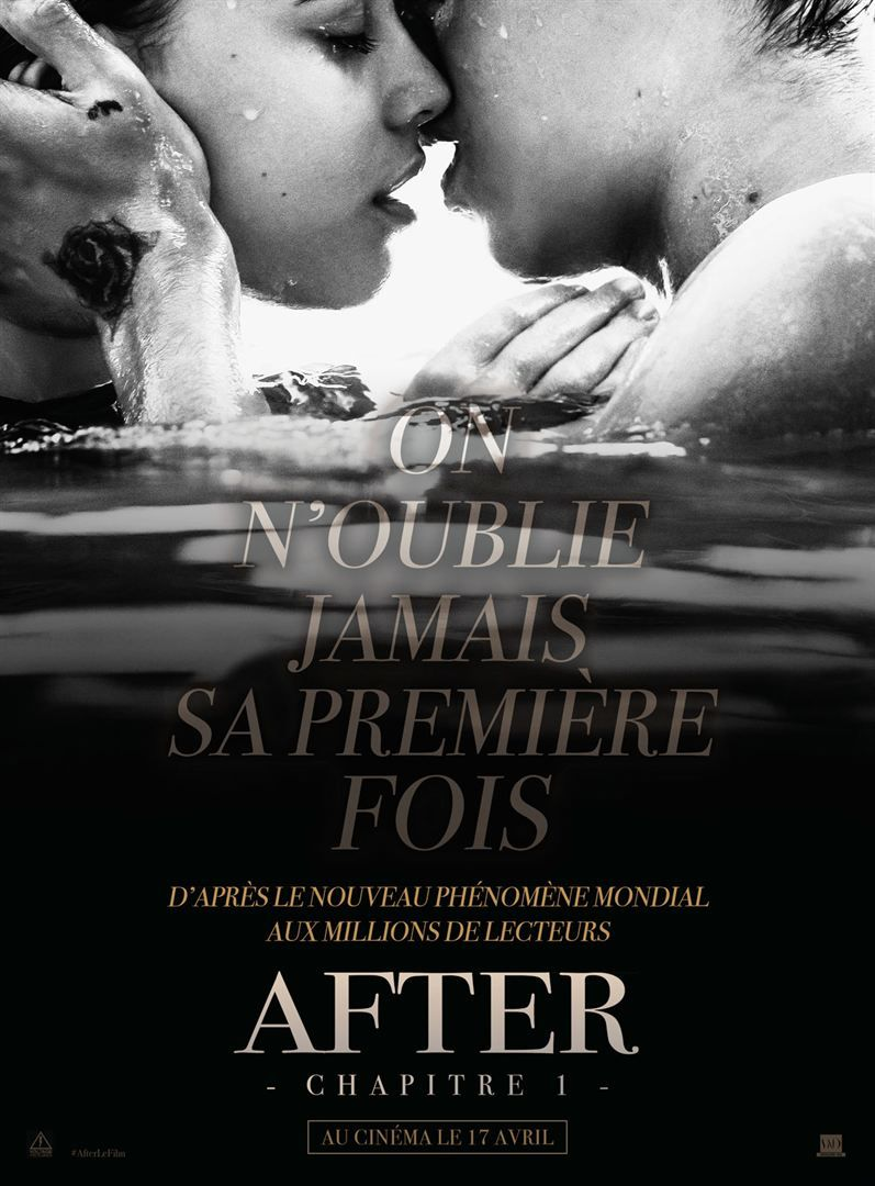 After Chapitre 1 Streaming : after, chapitre, streaming, After, Chapitre, Streaming,, Streaming, Vostfr,, Gratuit…, Misery, Movie,, Movies