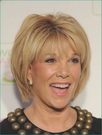 Short Hairstyles For Women From A Man And A Girl Hair Cut Teenage