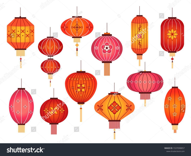 Chinese Lanterns Chinatown And Japanese Street Holiday Red Lamp Decoration Asi Asi Chinatown Chinese Decoration H In 2020 Red Lamp Lamp Decor Chinese Lanterns