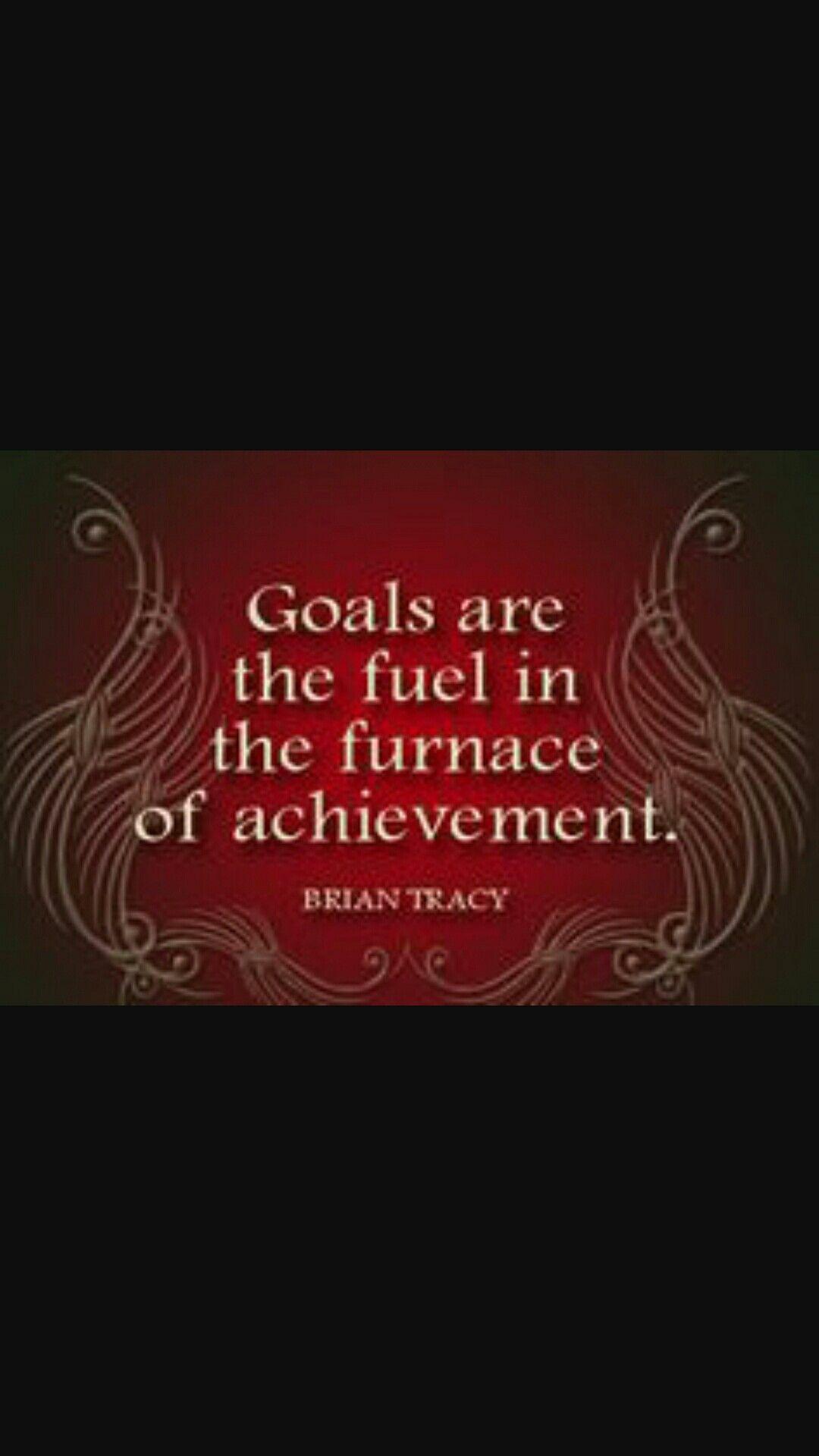 Pin By Michael Muzy Muzyka On Goal Setting