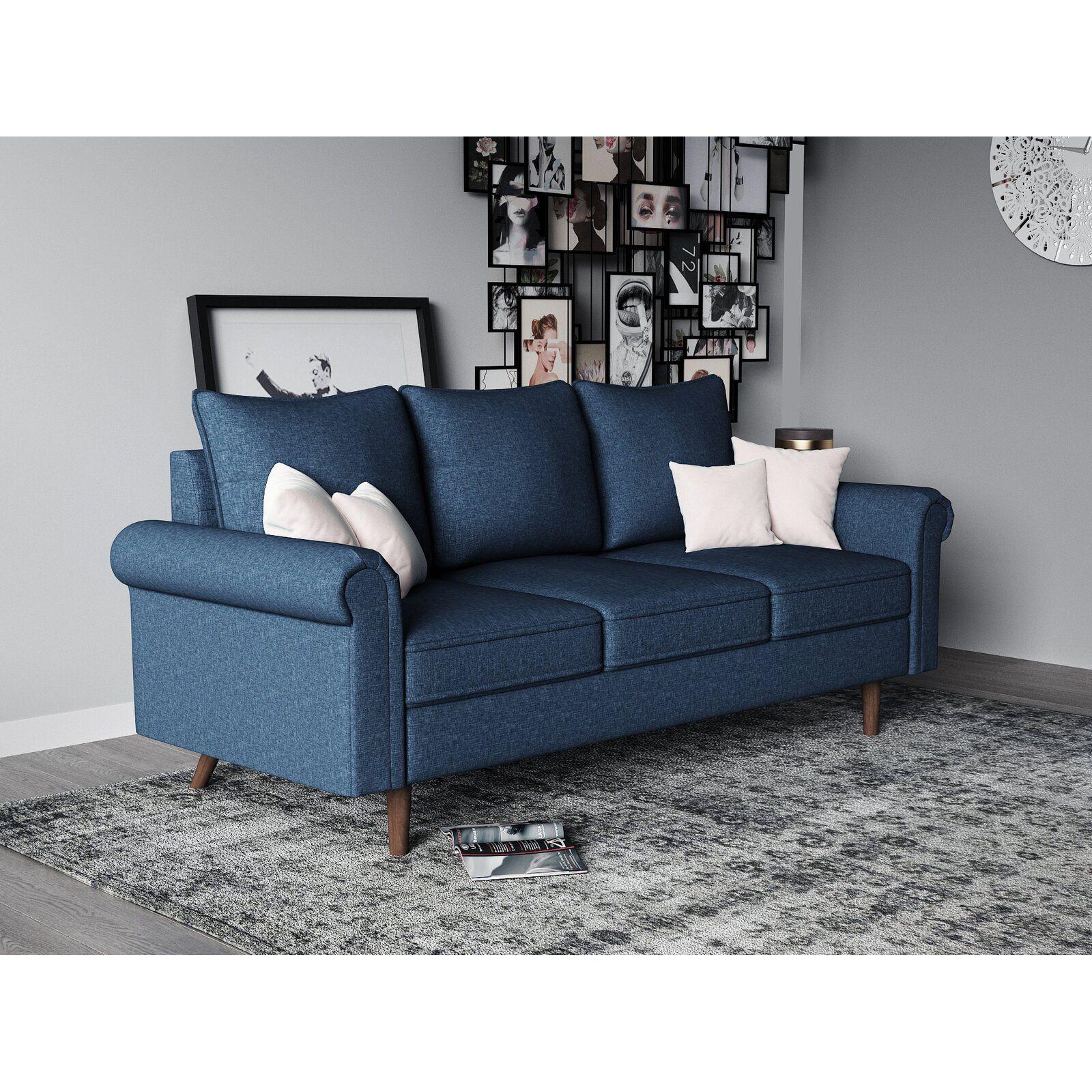 Magnificent Sakai Sofa Chris Sofa Furniture Sofa Upholstery Dailytribune Chair Design For Home Dailytribuneorg