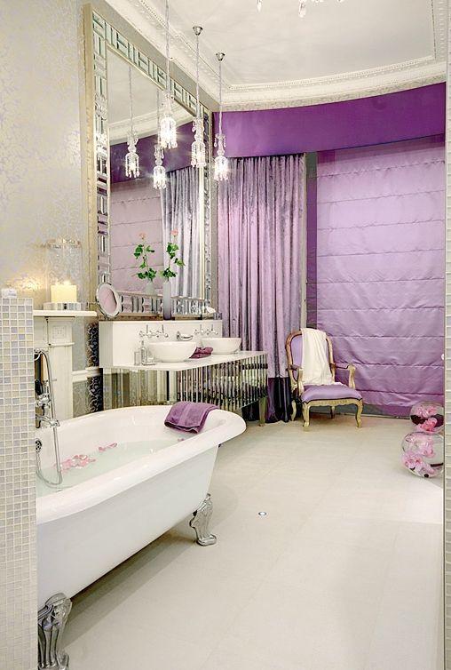 Banheiro da Ruby 2fdbaba3d44d49f64d6084fbce496490