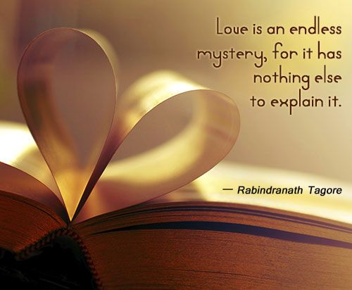 25 Famous And Enthralling Quotes By Rabindranath Tagore Quotable